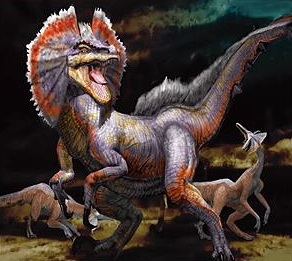 File:Great Jaggi Artwork.png