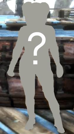 File:MH3-mysteryarmor.png