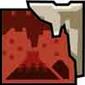 File:MH4U-Award Icon 088.png