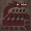MHFU-Lao-Shan Lung Icon.png