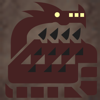 File:MHFU-Lao-Shan Lung Icon.png