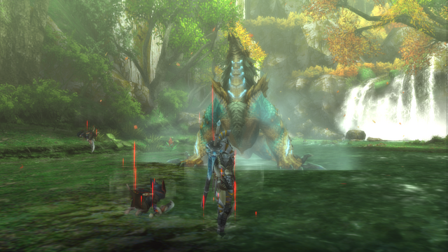 File:MHP3-Zinogre Screenshot 021.png
