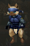 File:Metal gear armor.png