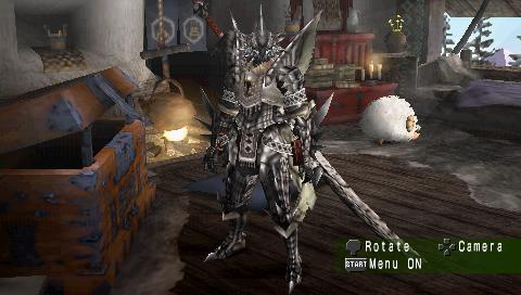 File:Silver Rathalos Sol Z Armor Front.jpg