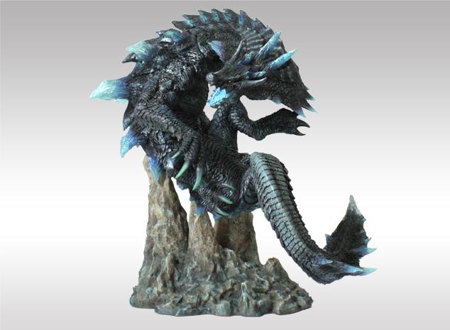 File:Capcom Figure Builder Creator's Model Abyssal Lagiacrus 002.jpg