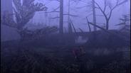 MHF1-Swamp Screenshot 018