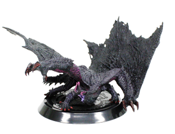 File:Capcom Figure Builder Volume 9 Frenzy Gore Magala.jpg