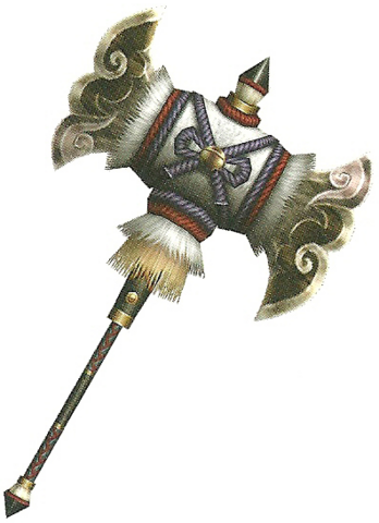 File:FrontierGen-Hammer 023 Low Quality Render 001.png