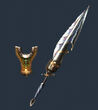 Leviathan-gunlance