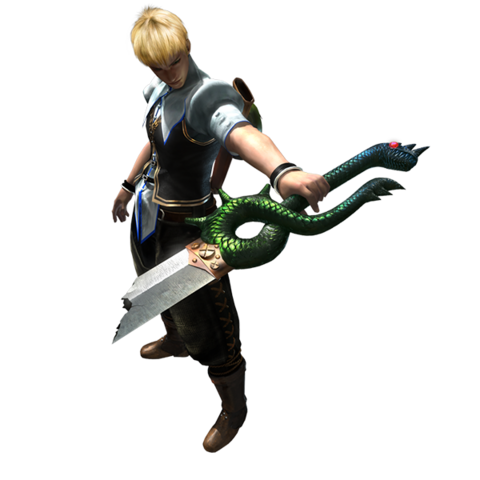 File:MH4G-Sword and Shield Equipment Render 002.png