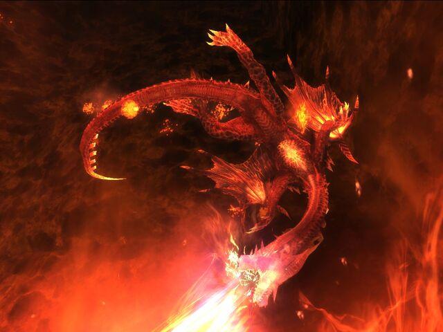 File:FrontierGen-Crimson Fatalis Screenshot 026.jpg