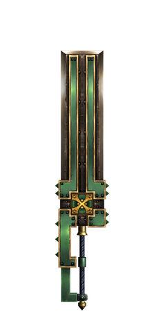 File:FrontierGen-Great Sword 074 Render 001.jpg
