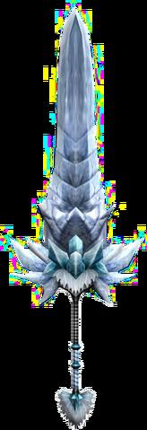 File:FrontierGen-Great Sword 112 Render 001.png