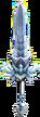 FrontierGen-Great Sword 112 Render 001