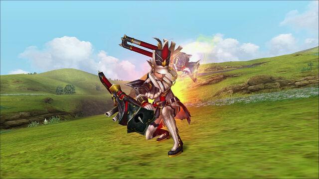 File:FrontierGen-Tonfa Screenshot 009.jpg