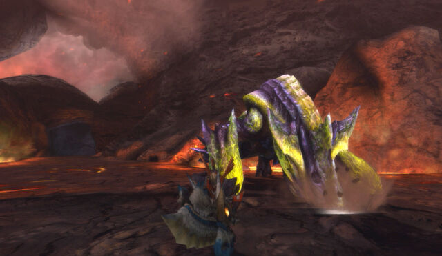 File:MH3U Brachydios Screenshot 009.jpg