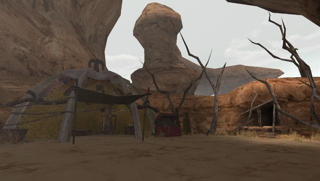 File:MHFU-Desert Screenshot 001.png