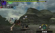 MHGen-Volcano Screenshot 008