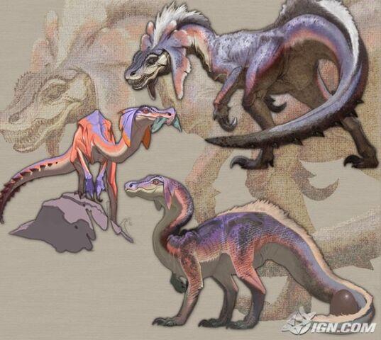 File:New raptors.jpg