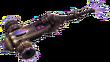 FrontierGen-Hunting Horn 002 Render 001