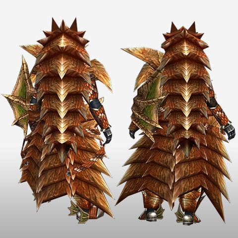File:FrontierGen-Lavi Armor (Gunner) (Back) Render.jpg