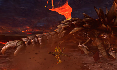 File:MH4-Akantor Screenshot 003.jpg