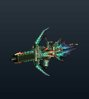 File:MH4U-Relic Light Bowgun 002 Render 003.png