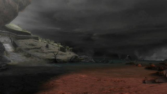 File:Volcano-area4.jpg