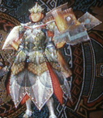 File:Keyona rathien armor by blackzero04-d314cqu.jpg