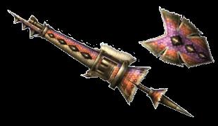 File:MH4-Gunlance Render 018.png