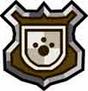 File:MH4U-Award Icon 165.png
