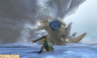 File:MH4U-Ukanlos Screenshot 011.jpg