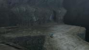 MHFU-Jungle Screenshot 009
