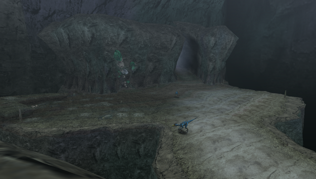 File:MHFU-Jungle Screenshot 009.png