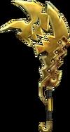 2ndGen-Great Sword Render 007.png