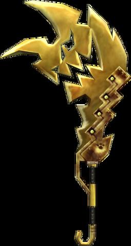 File:2ndGen-Great Sword Render 007.png