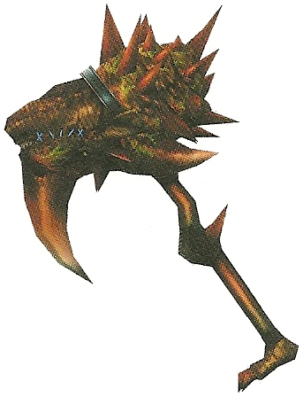 File:FrontierGen-Hammer 011 Low Quality Render 001.png