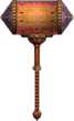 FrontierGen-Hammer 016 Render 001