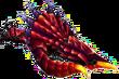 FrontierGen-Heavy Bowgun 059 Render 001