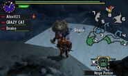 MHGen-Gammoth Screenshot 035