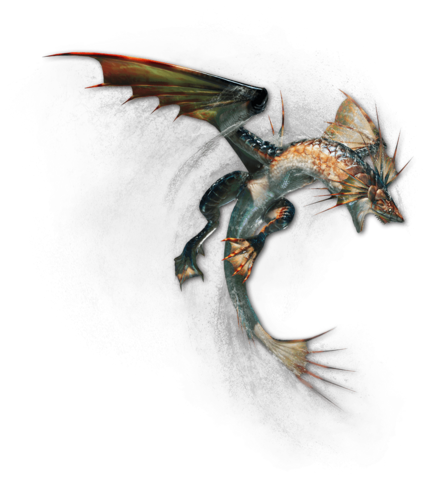 File:MHGen-Plesioth Render 001.png
