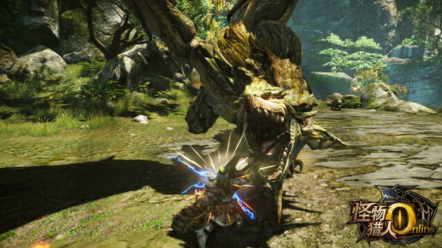 File:MHO-Rathian Screenshot 042.jpg