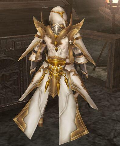 File:Dual Swords Premium Hiden EX 2.jpg