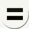 File:Equals sign2.png