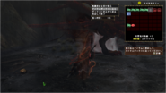 FrontierGen-Supremacy Doragyurosu Screenshot 002