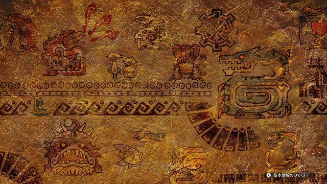 File:MH3U-Guild Card Background 025.jpg