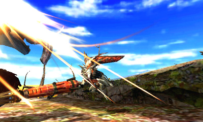 File:MH4-Kecha Wacha Screenshot 033.jpg