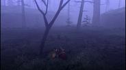 MHF1-Swamp Screenshot 011