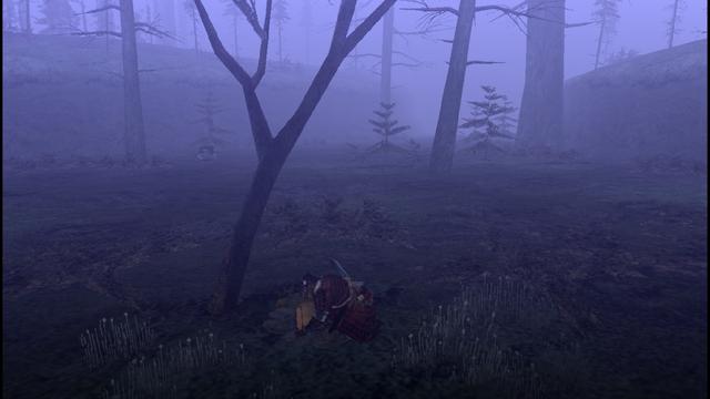 File:MHF1-Swamp Screenshot 011.png