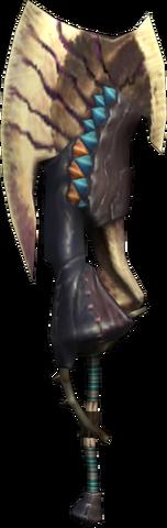 File:2ndGen-Great Sword Render 026.png